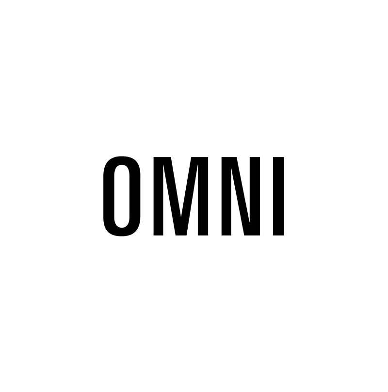 OMNI AVAILABLE SOON